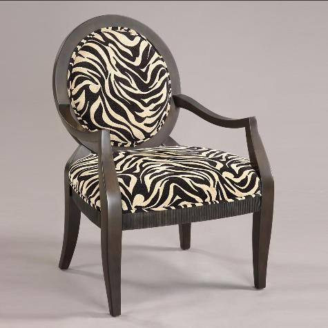 Crown Mark   Kenya Accent Chair From National Furniture Liquidators, El Paso,  Tx.